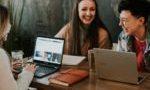 Technology helping international students integrate