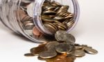 4 tips on how to use intermediaries to raise funds