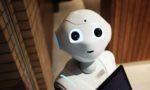 Top 5 Futuristic Technologies That Will Transform The World