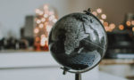 6 questions to ask if you want to take your business global