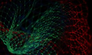 Demystifying MELT: the key data for business observability